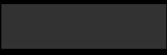 UHC Waldkirch-St. Gallen Logo